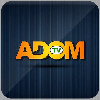 Adom TV Apk For Android