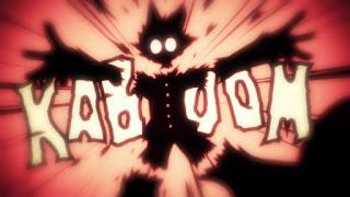 ヒロアカ5期 緑谷出久 かっこいい | Midoriya Izuku | デク DEKU | 僕のヒーローアカデミア アニメ | My Hero Academia | Hello Anime !