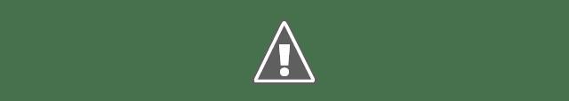 Photo d'orage avec le mode timelapse en nocturne