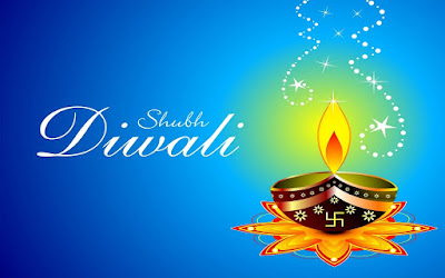 happy diwali new wallpapers