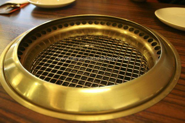 Smokeless roaster