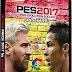 Patch PES 2017 La Liga Patch 3.00 (AIO)