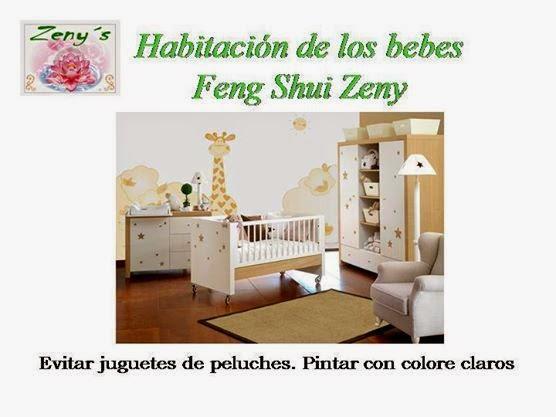 Zen y feng shui tao feng shui hijos o creatividad for Decorar la casa segun el feng shui