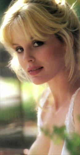 Dorothy Stratten nude (64 pictures), photo Erotica, Snapchat, cameltoe 2018