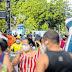 Covid 19: 70 cidades, inclusive Iguatu apresentam nível de alerta altíssimo para transmissão da doença