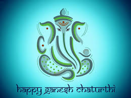 ganesh chaturthi quotes greeting images