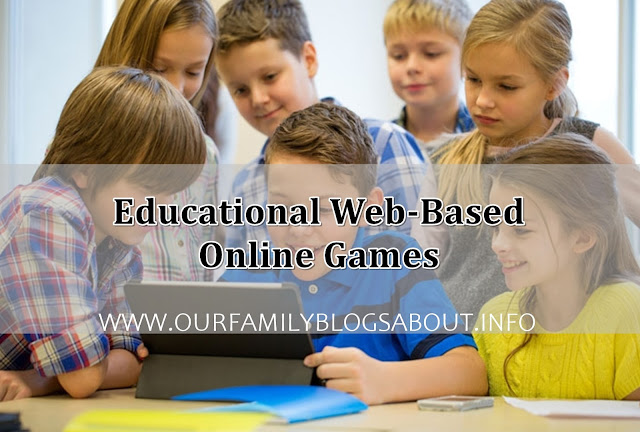 Educational online games, plays.org, school, home, home and living, free educational web-based games, free online games