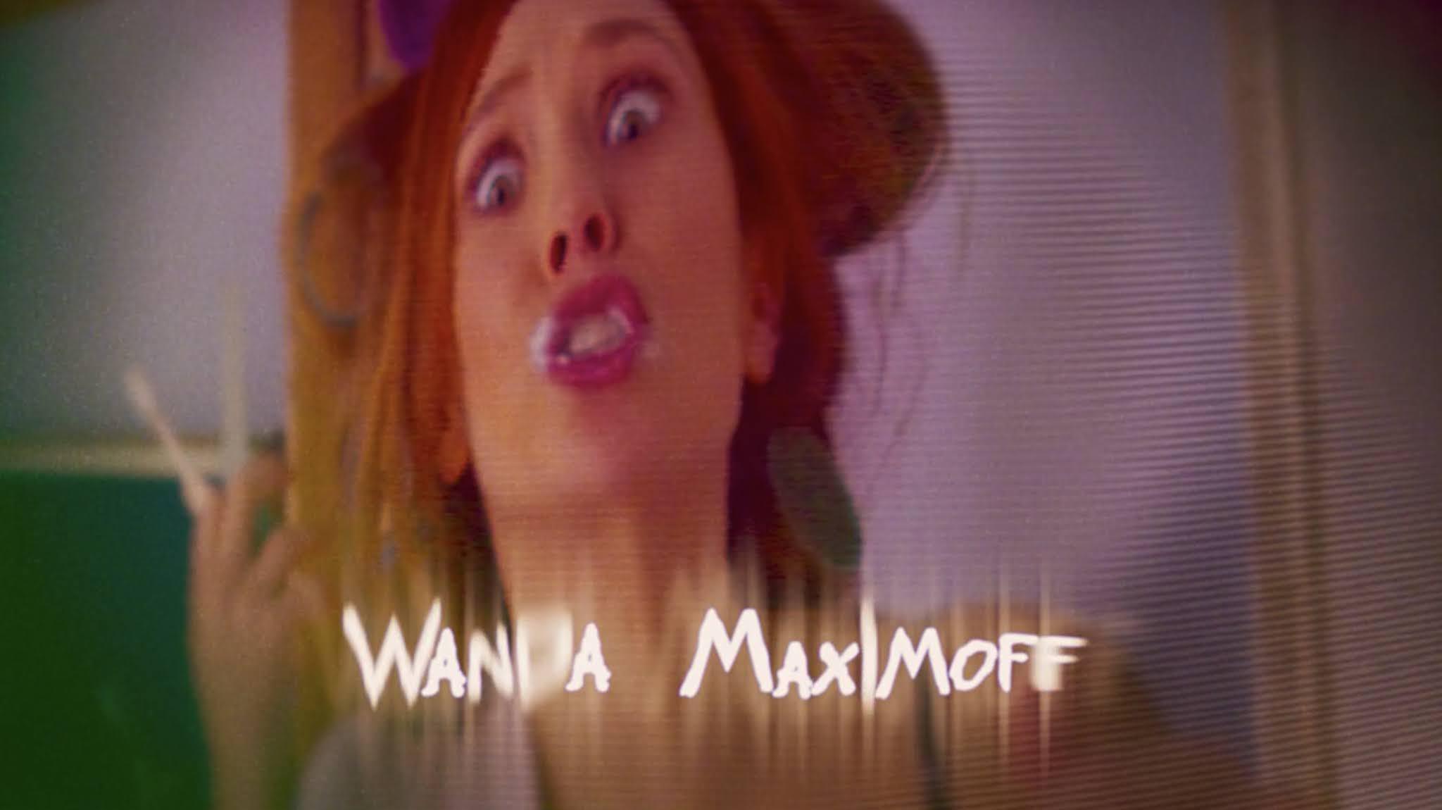 Wandavision episodio 6 tutte le citazioni Antro 1