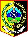 Informasi Terkini dan Berita Terbaru dari Kabupaten Lombok Timur