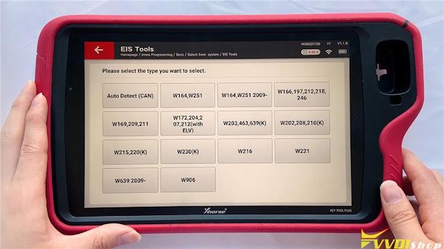 vvdi-key-tool-plus-function-menu-9