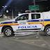 Homem é morto a pedradas em Pouso Alegre-MG