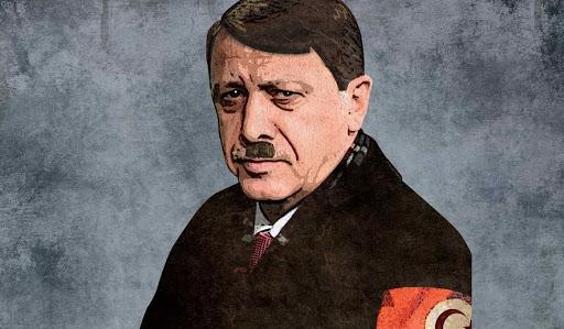 Τουρκία: Το γαρ πολύ της θλίψεως γεννά παραφροσύνην