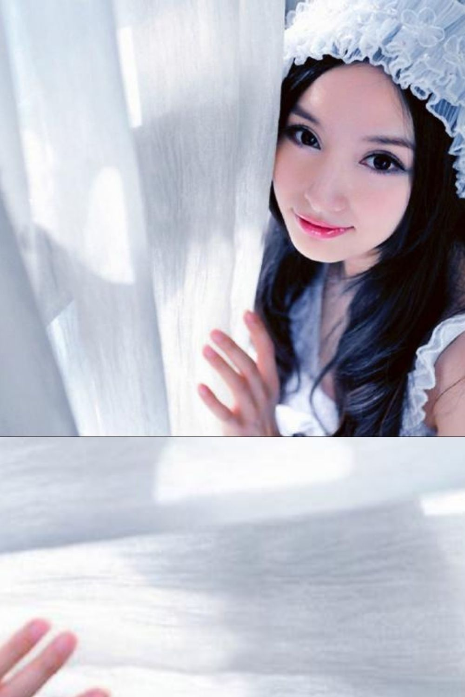 ღ ʆσѵɛℓվ ɠίɾℓ ~ Eиαкɛί ღ | Cute girl wallpaper, Lovely