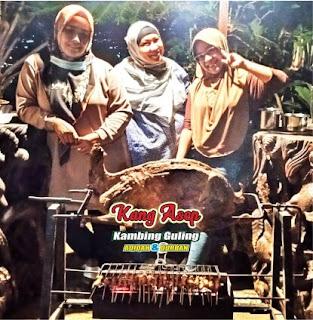 Jual Kambing Guling Cidadap Bandung, kambing guling cidadap bandung, kambing guling cidadap, kambing guling bandung, kambing guling,