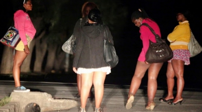 wharf road apapa lagos prostitutes