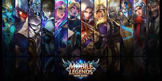 5 Hero Fighter Terkuat Di Mobile Legends