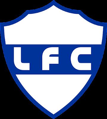 LARROUDE FÚTBOL CLUB