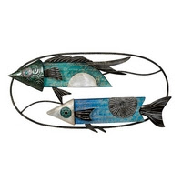 https://www.ceramicwalldecor.com/p/metal-capiz-colorful-fish-wall-decor.html