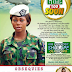Obituary Of Sholape Oladipupo Female Airforce Personnel Shot Dead By Her Lover