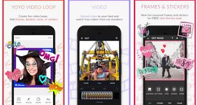 Inilah 7 Aplikasi Edit Foto Terbaru Tahun 2017