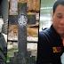 LOOK: Consultant Umano ni De Lima, may Panalangin sa Pangulo 'Ipagdasal natin Mamatay si PDU30!'
