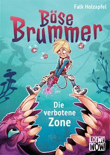 https://www.loewe-verlag.de/titel-1-1/boese_brummer_die_verbotene_zone-9350/