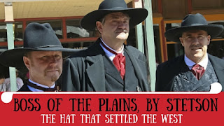 http://sweetamericanasweethearts.blogspot.com/2015/12/stetsons-boss-of-plains-vs-bowler.html