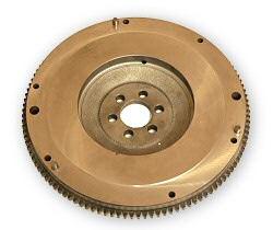 Gambar Fly Wheel (Roda Gila)