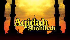 Pengertian Aqidah Islam
