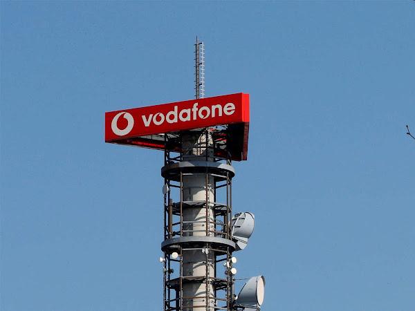 A Vodafone nomeia a NEC como parceiro-chave para o fornecimento de unidades rádio 5G com MIMO massivo, para suporte à implementação comercial de Open-RAN no Reino Unido