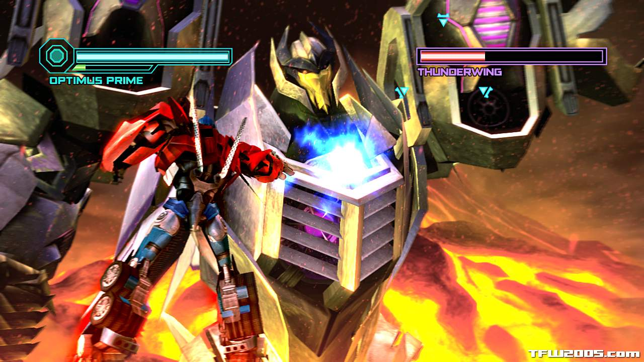 Transformers Prime Pc Games Download Free Full Version - Download