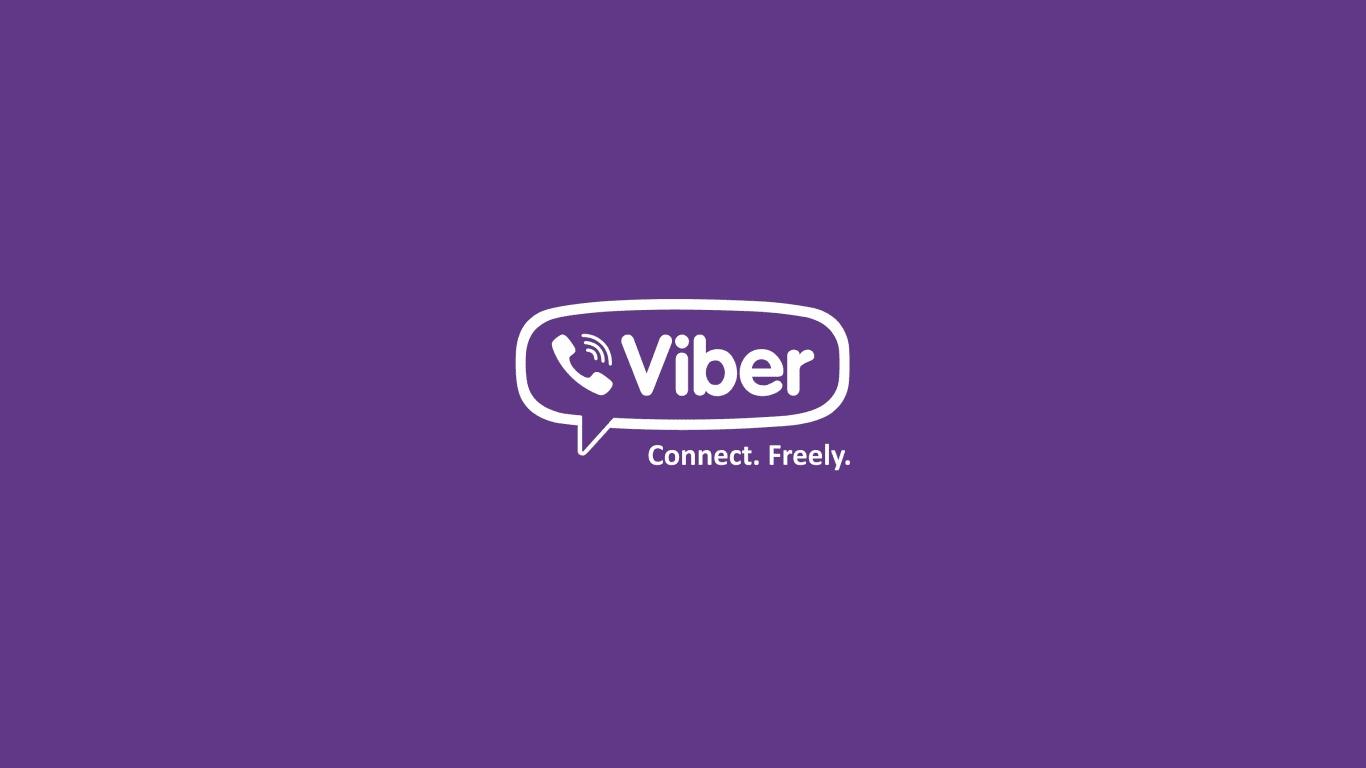 Viber xudhax site