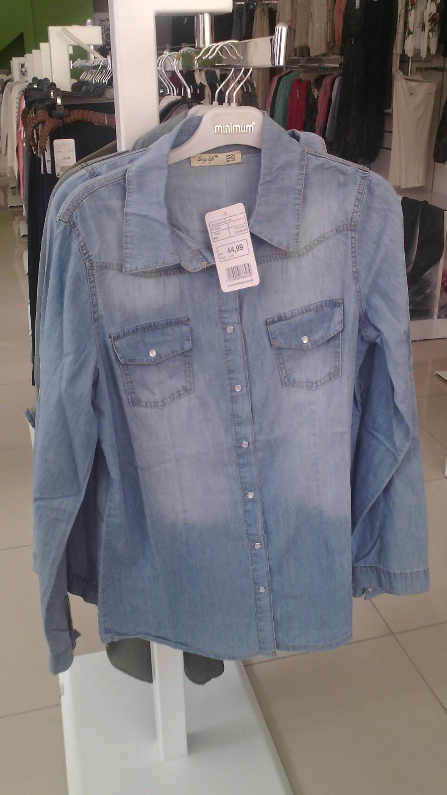 bayan kot gömlek toptan satış mağazası