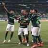 www.seuguara.com.br/Palmeiras/liderança/Brasileirão 2021/