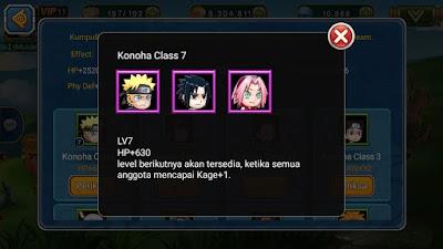 Team Ninja Rebirth_MangtoyPedia