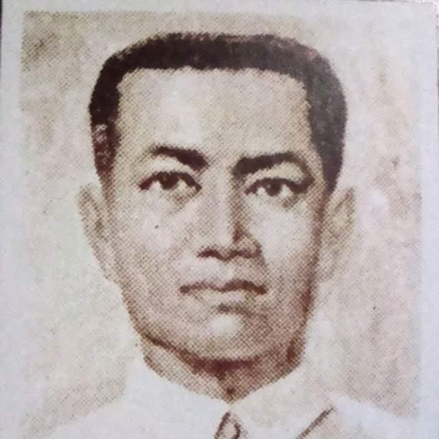 Francisco Dagohoy, Philippine History