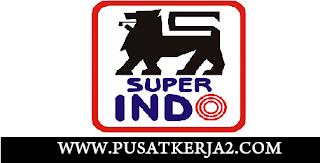 Lowongan Kerja SMA SMK D3 S1 PT Lion Super Indo Juni 2020