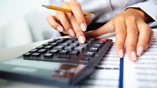 impedimento exercicio garantias sujeito passivo tributario
