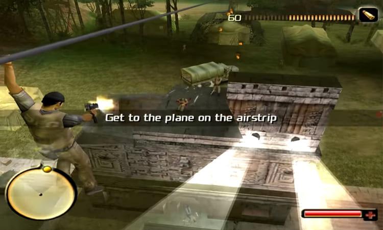تحميل لعبة جاتا GTA للكمبيوتر