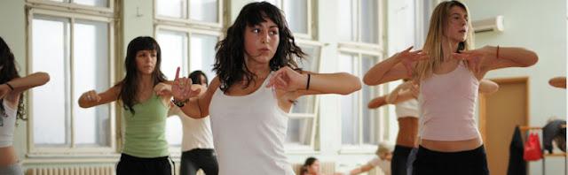 Corso per istruttori di fitness musicale e tonificazione