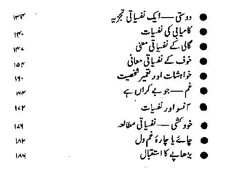 Sex Urdu Books
