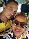 Hombre mata a su esposa en el municipio Pedro Brand