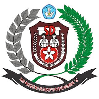 SD NEGERI KAMPUNGSAWAH V - KARAWANG