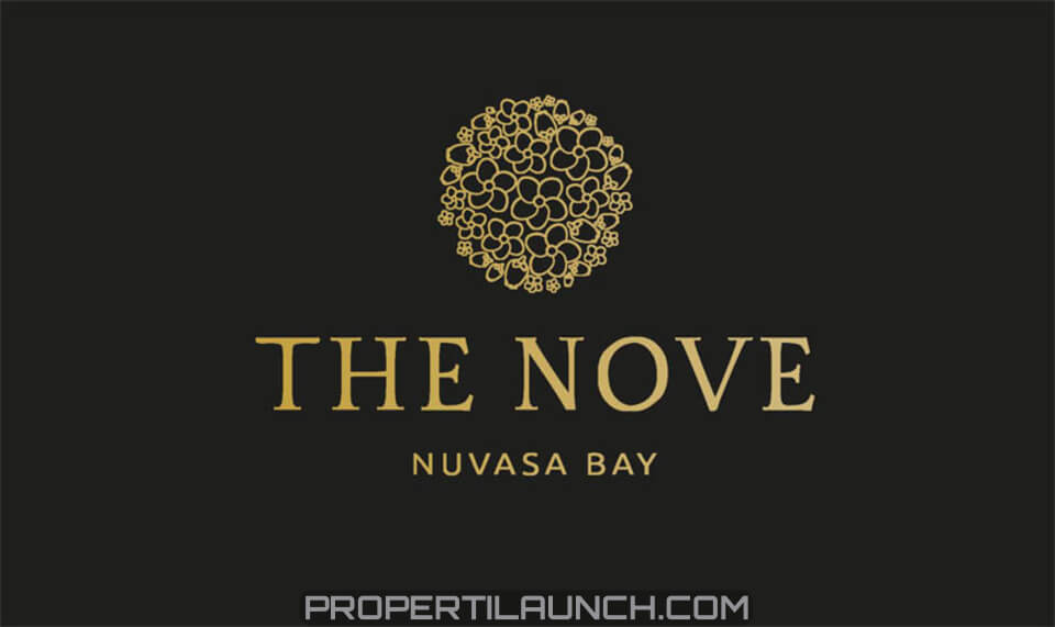 The Nove Nuvasa Bay Batam