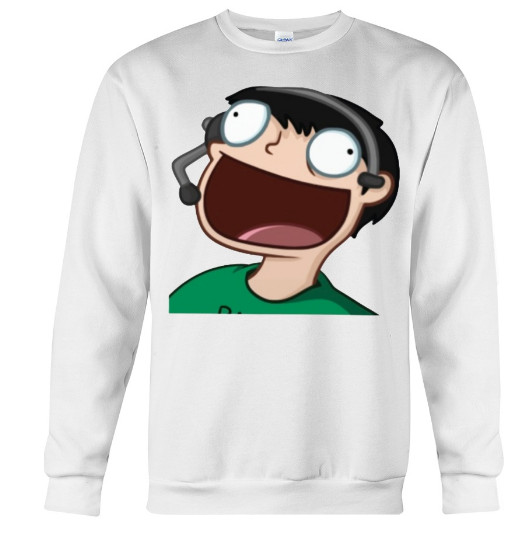 daithi de nogla merchandise, daithi de nogla merch, daithi de nogla  t shirt hoodie sweatshirt sweater