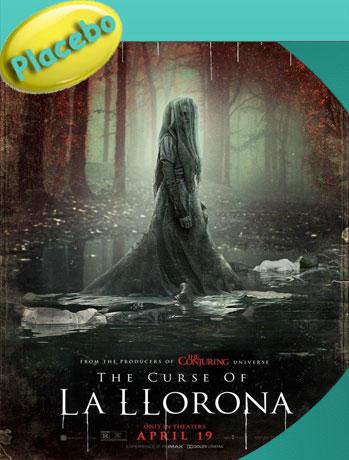 La Maldición de la Llorona (2019) HD [1080p-Placebo] Latino Dual [GoogleDrive] TeslavoHD