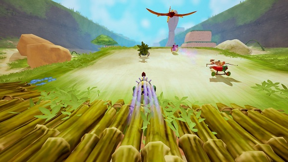 gigantosaurus-the-game-pc-screenshot-3