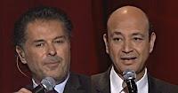 برنامج كل يوم جمعة 20-1-2017 عمرو أديب و راغب علامة