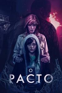 O Pacto (2018) Dublado 1080p
