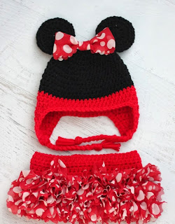 http://translate.googleusercontent.com/translate_c?depth=1&hl=es&rurl=translate.google.es&sl=en&tl=es&u=http://www.repeatcrafterme.com/2014/03/crochet-minnie-mouse-inspired-tutu-with.html&usg=ALkJrhheUREmNYMcEQurHeZwcQ-GC9F9QQ